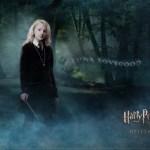 Atriz de Harry Potter virá a Comic Con Experience