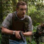 Ator de Narcos pode ser protagonista do novo Predador
