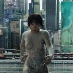 Veja o primeiro trailer de Ghost In The Shell