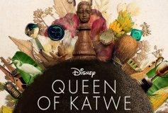 5 motivos para Ver Rainha de Katwe