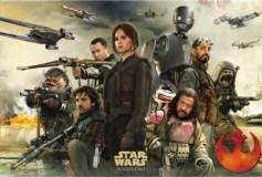 Crítica | Rogue One: Uma História Star Wars