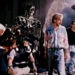 James Cameron se queixa de preconceito do Oscar com Blockbusters
