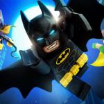 5 Motivos para ver Lego Batman
