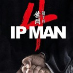 Donnie Yen confirma Ip Man 4 e surge um Spinoff com Tony Jaa !