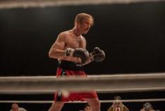 Veja o trailer de Punhos de Sangue: A Verdadeira História de Rocky Balboa