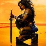 Crítica | Mulher – Maravilha