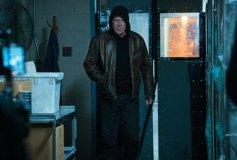 Veja o primeiro trailer de Desejo de Matar com Bruce Willis