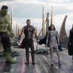 Crítica   Thor – Ragnarok