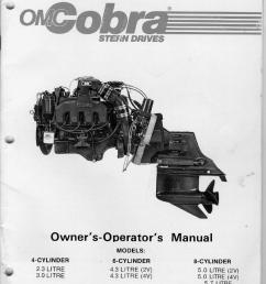 1989 omc cobra wiring diagram pdf [ 784 x 1024 Pixel ]