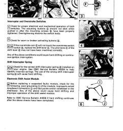 diagnosis of cobra shift problems page 3 197k  [ 790 x 1024 Pixel ]