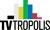 TV Tropolis