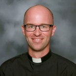 Fr. James Morin