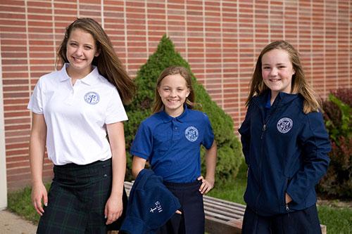 22031ccf3 Uniform Policy & Purchasing   Hastings Catholic Schools