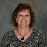 Kari O'Grady