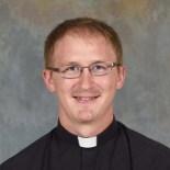 Fr. Douglas Daro
