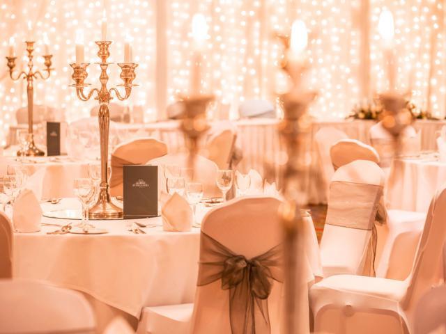 The Best Northern Ireland Wedding Venues Www Onefabday Com
