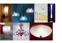 """Victor Lighting Corporation - lights, fixture, lamp, wall ..."