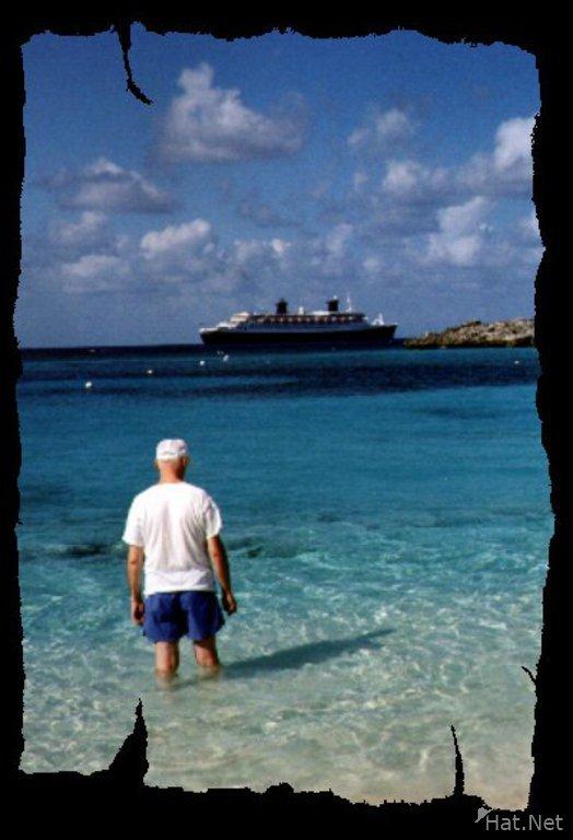 https://i0.wp.com/www.hat.net/album/caribbean/bahama/023_old_man_and_the_sea_v.jpg