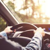 dカーシェアを口コミ!安心の保険と補償でペーパードライバーにおすすめ!