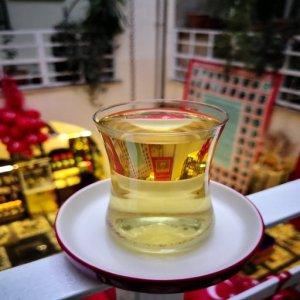 Zahter Çayı Nasıl Yapılır?