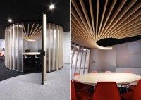 Principles of Interior Design Part 1: Balance