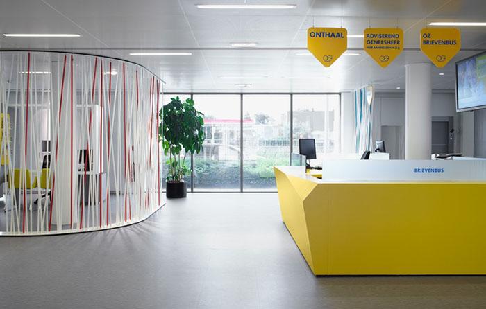 Principles Of Interior Design Part 3 Emphasis