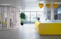 Principles of Interior Design Part 3: Emphasis