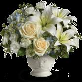 hatcher funeral home graniteville