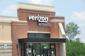 11511 Parkside, Verizon