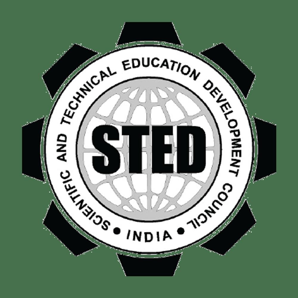 Hatchway CAD Academy AutoCAD courses in Kochi,Thrissur