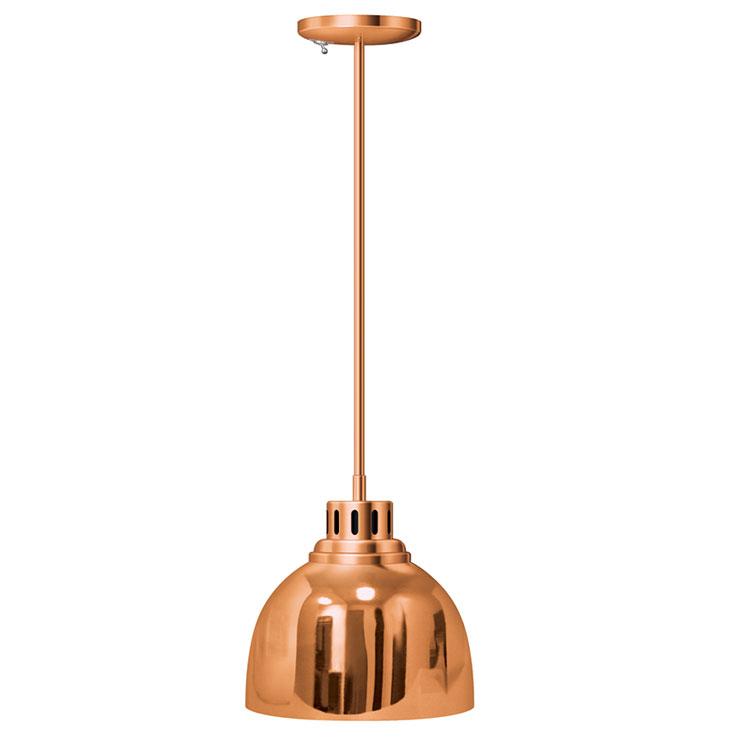 kitchen heat lamps turquoise aid mixer hatco dl 725 decorative restaurant lamp