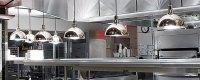 Decorative Hanging Food Heat Lamps | Kitchen Heat Lamps