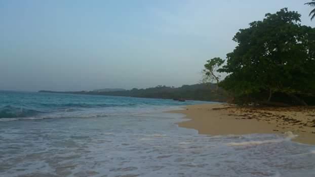 rd, república dominicana, 3 meses 3 robos, mi vida en rd, playa