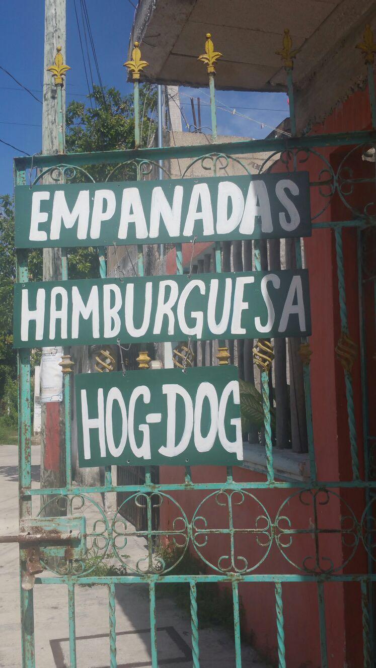 carteles graciosos, hog dog, dog, hot dog, perrito caliente