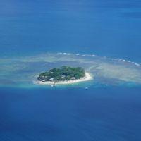 Vanuatu: un viaje por el país más feliz del mundo