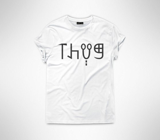 thug_bianche