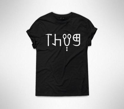 thug_nere