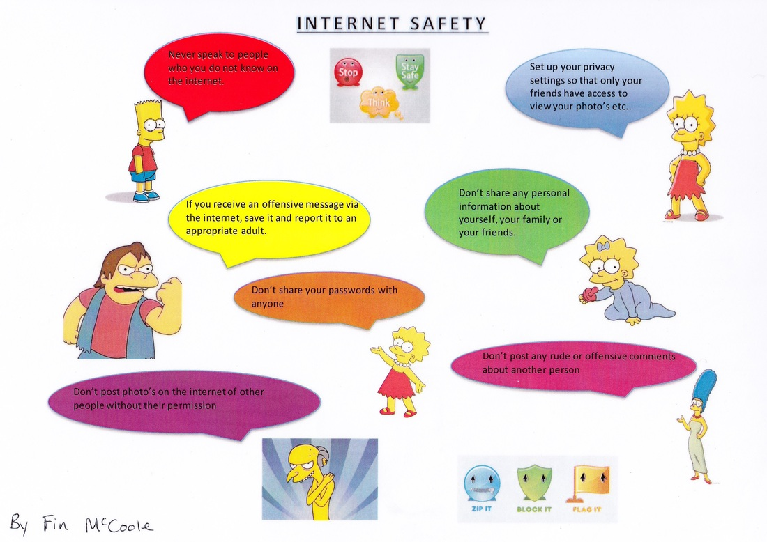 Home Alone Rules Safety Rules And Tips T Safety Kids