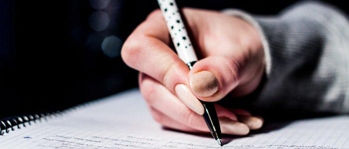 كلمات انجليزية صعبة لا نعتقد بأنك تعلمتها pdf | هات