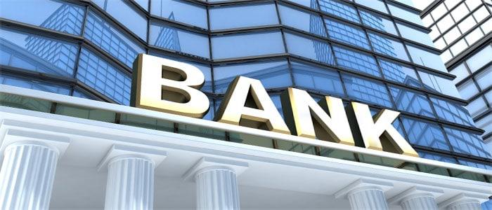 مصطلحات البنوك باللغة الانجليزية Pdf كلمات بنكية مترجمة هات