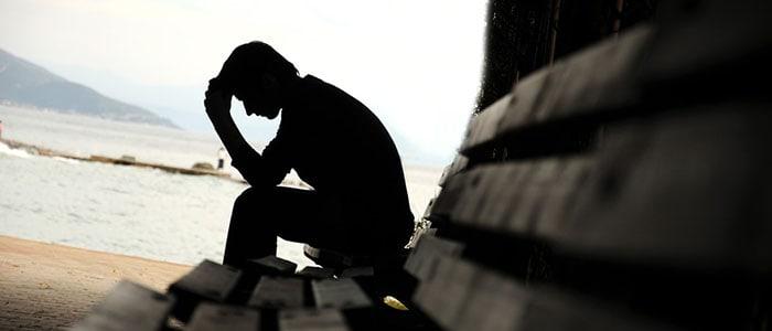 كلام انجليزي مترجم عربي حزين خواطر حزينه مترجمه هات التعليمية