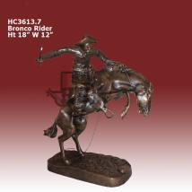 Horses Hatley Castings