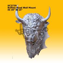 Wall-decor Hatley Castings