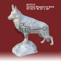 Animals & Statuary Hatley Castings