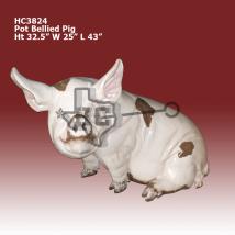 Hatley Castings Distributor Of Aluminum
