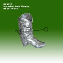 Urns & Planters Hatley Castings