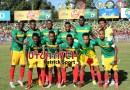 Ethiopie : reprise des entraînements de l'équipe nationale