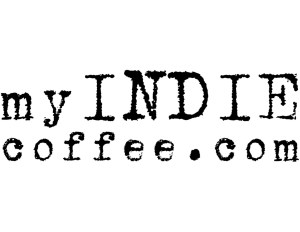 myINDIECoffee