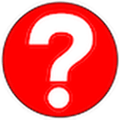 Icon_FAQ