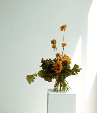 Keia's Choice | That Flower Shop | Seasonal flowers, bouquets and arrangements
